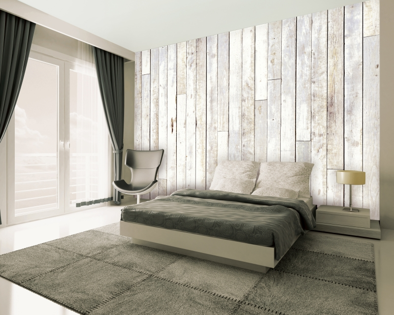 13934017774789685_Room-Setting-WOOD-B-001-cropresize-800x6401