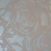 folie_glas_rose2