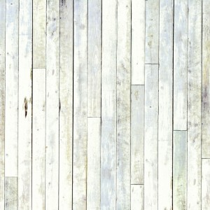 13934017845311897_1WALL-WOOD_001-cropresize-800x6401