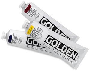 GOLDEN H.B. 59 ML.-150ml