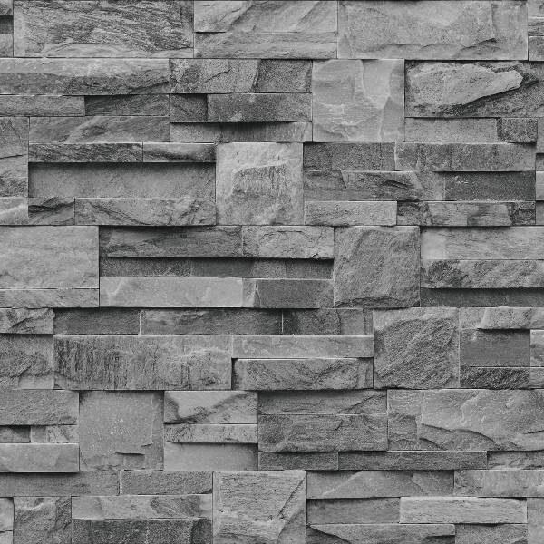 murstenstapet the wall j27409