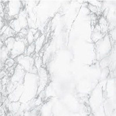 selvklæbende-folie-lys-grå-marmor