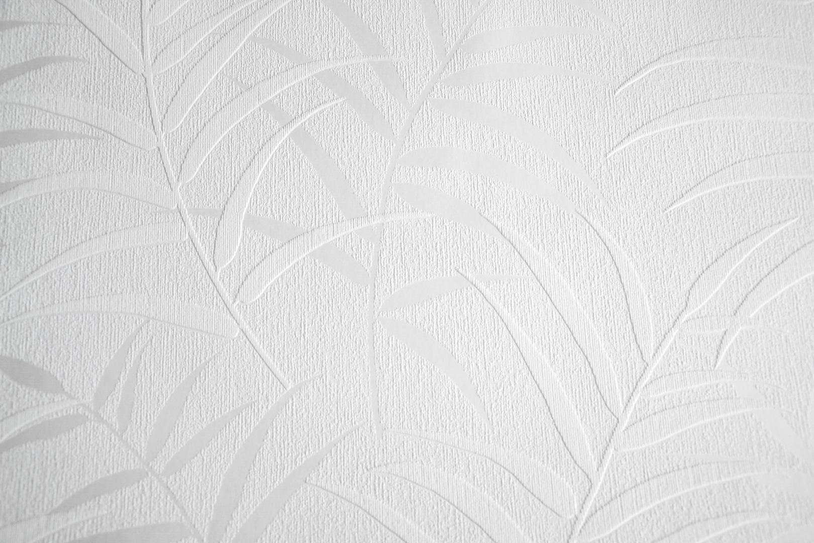 hvid tapet Tapet Rasch 547603 | Tapet og Kunst hvid tapet