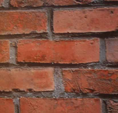 folie_bricks