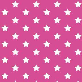 folie_Stars_Pink