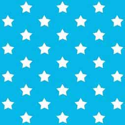Folie_Stars_Blue