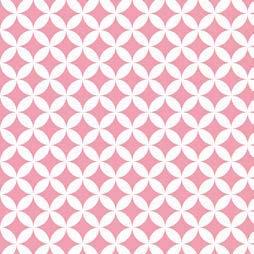Folie_Elliott_Pink