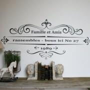 wallsticker_familie