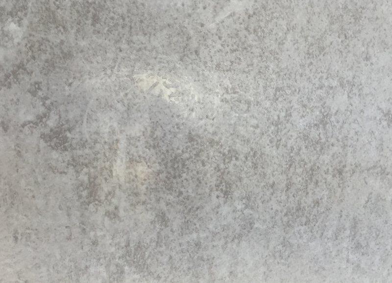 Selvkl bende folie avelline stone tapet og kunst - Klebefolie betonoptik ...