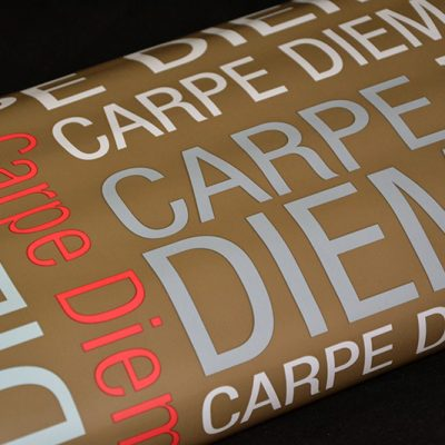 folie_carpe_diem2
