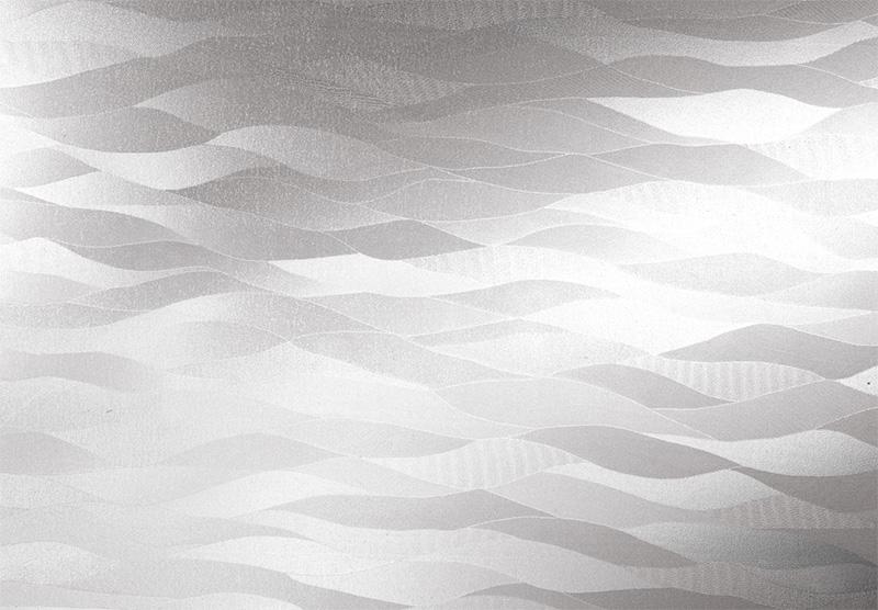 folie_glas_waves