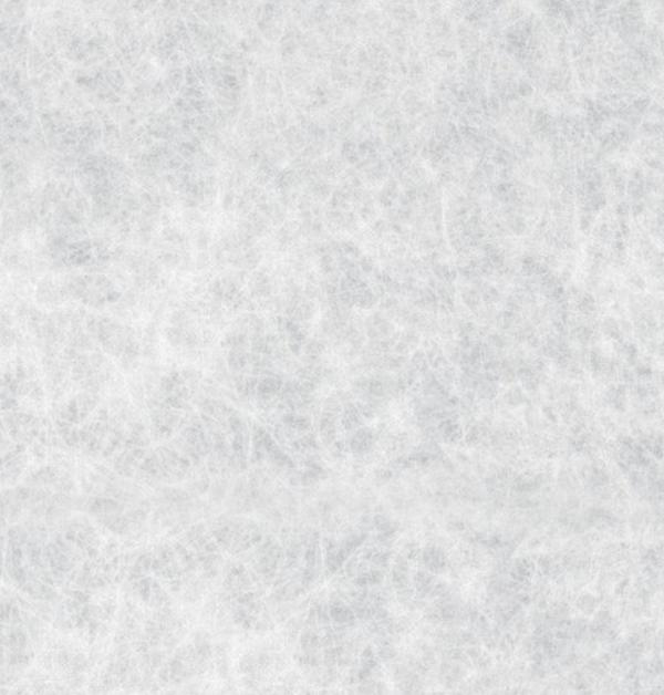 selvklæbende folie 346-0350