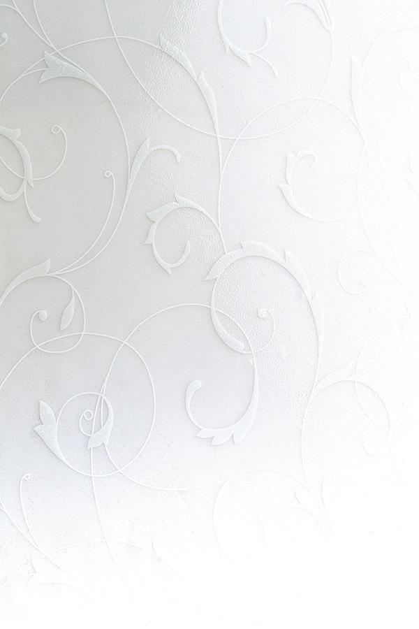 selvklæbende folie 50554
