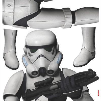 14722_Star_Wars_Trooper_wallstickers