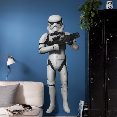 14722_Star_Wars_Trooper_wallstickers