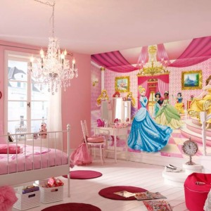 Fototapet_8-476_Princess_Ballroom_m