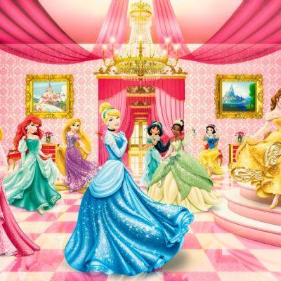 Fototapet_8-476_Princess_Ballroom