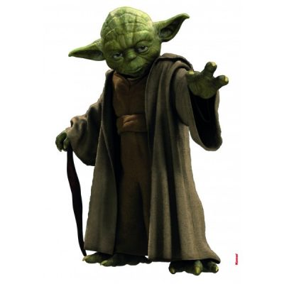 Star_Wars_Yoda_wallstickers