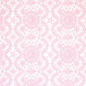 Tapet-Rice-359011-2