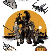 Wallstickers star wars_14024-2