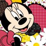 fototapet_1-472_Minnie_Dreaming2