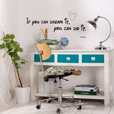 wallstickers-14002