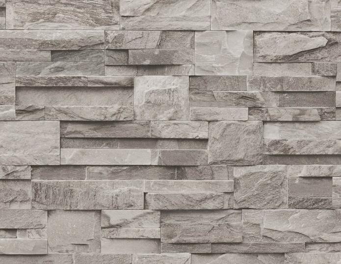 tapet mursten tapet The wall j18408 | Tapet og Kunst tapet mursten