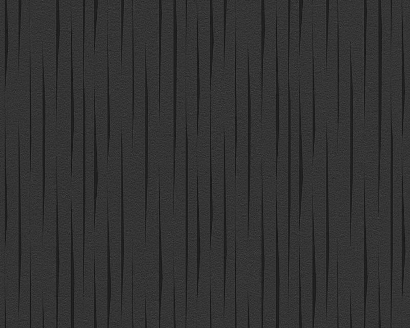 tapet cool gray 95577-4