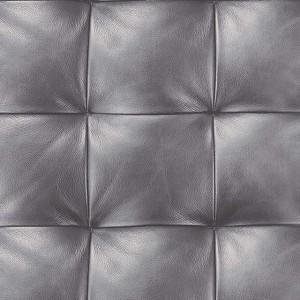 tapet cool gray 95999-2
