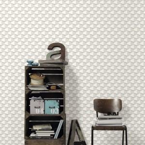 Tapet cool gray 96018-3_1