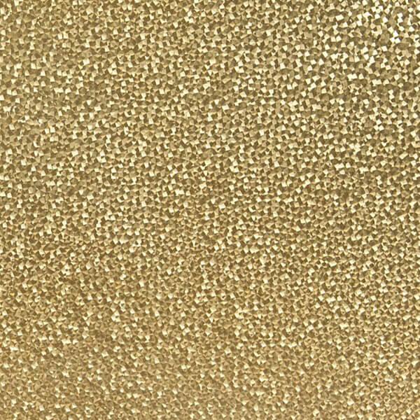 guld tapet Eiffinger chic guld 1 meter | Tapet og Kunst guld tapet