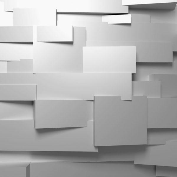 fototapet 3D-Wall-1