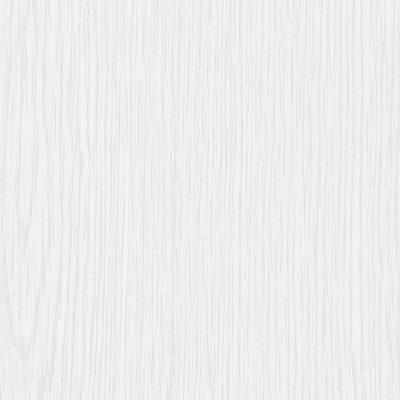 selvklæbende folie whitewood