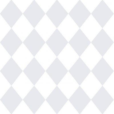 Tapet Treboil harlequin grey