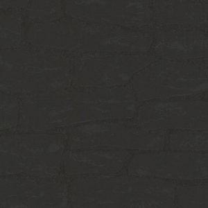 tapet_sort-mursten
