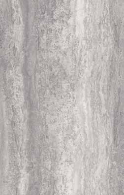selvlæbende folie beton