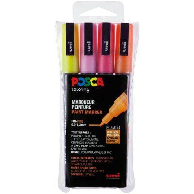 posca-pc3ml-4x-15mm-glitter-set-2