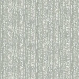 tapet-studio-897913-1