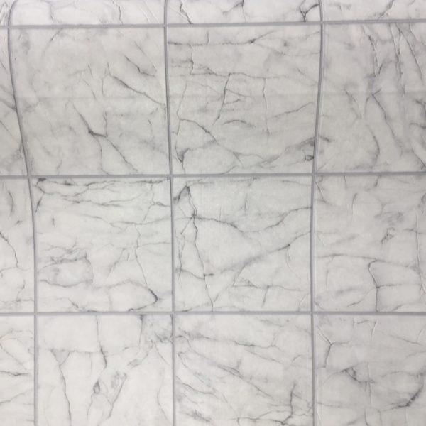 tapet marmor fliser