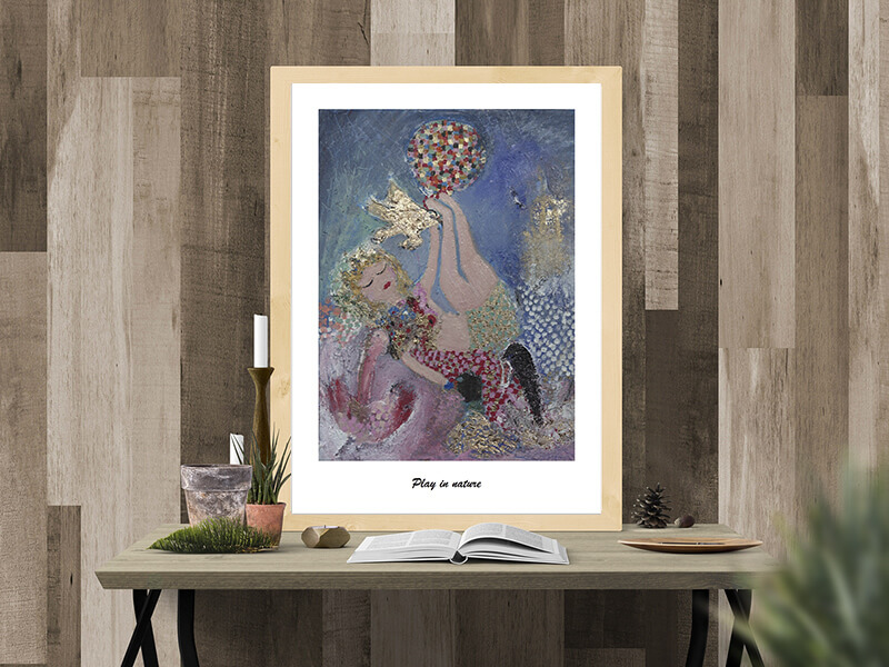 plakat-play-in-nature-elisabeth-vibe-2
