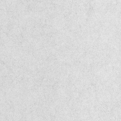 Tapet-sølv-pure-33344