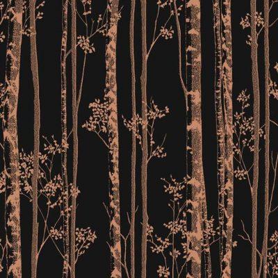 apet-sort-og-kobber-Pure-10025