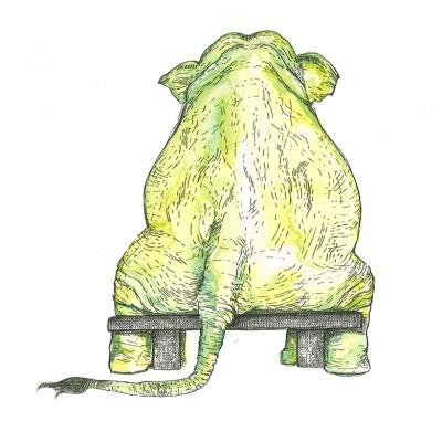 plakat-med-elefant-på-bærnk-int