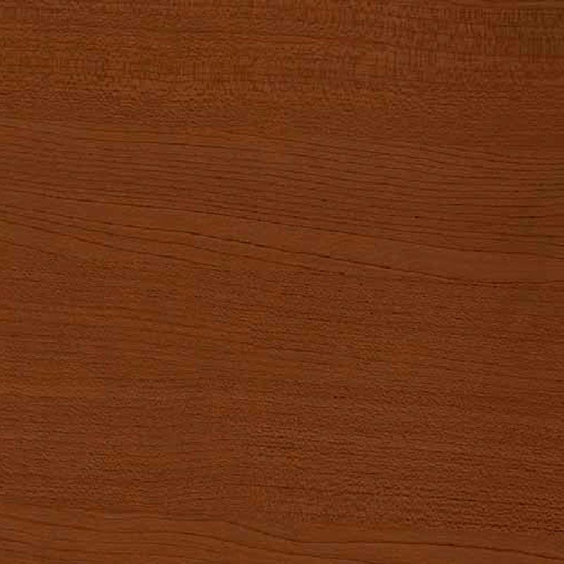Folie nøddebrunt træ 50097