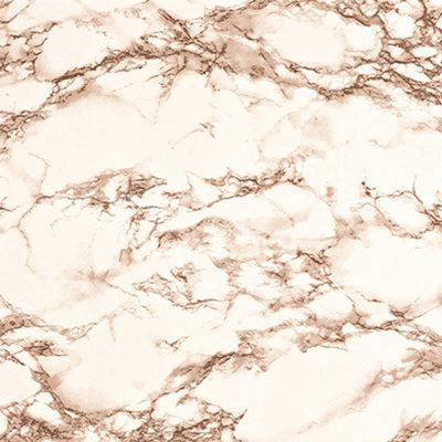 Selvklæbende folie brun marmor 50610