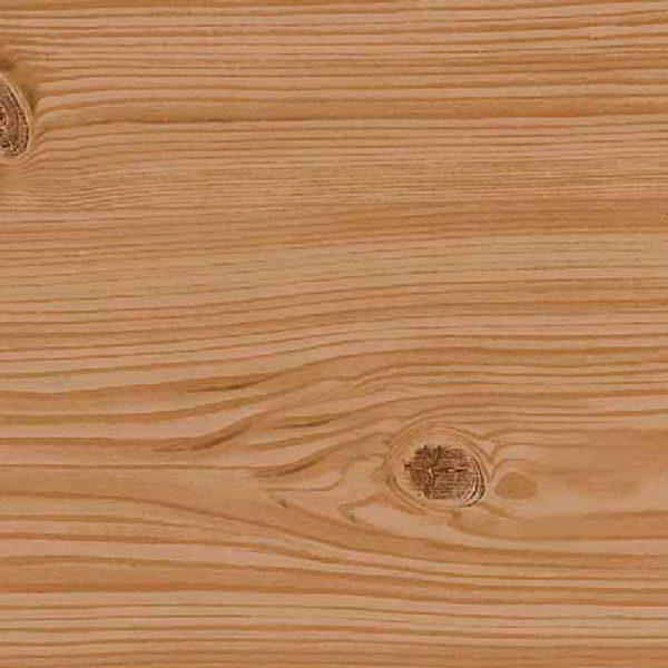 Selvklæbende folie fyrretræ 50099