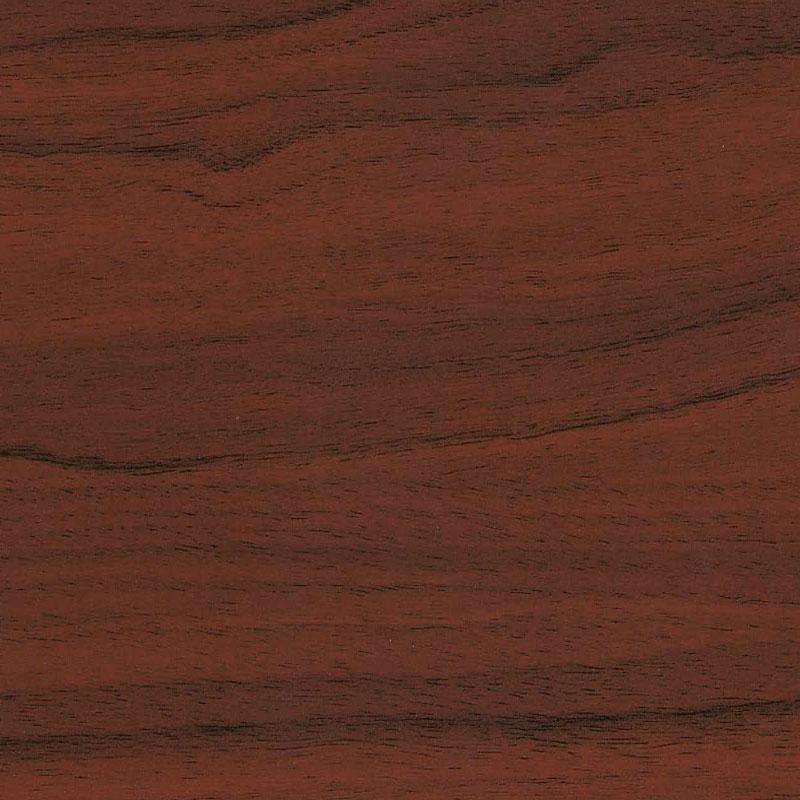 Selvklæbende folie mahogni 15 meter 57106