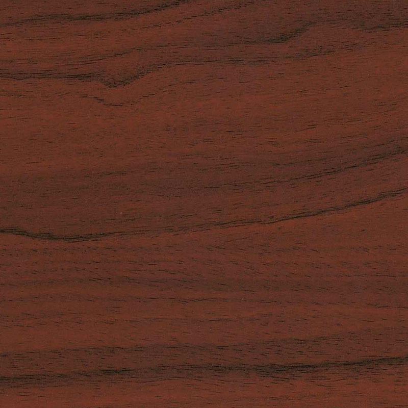 Selvklæbende folie mahogni 50106