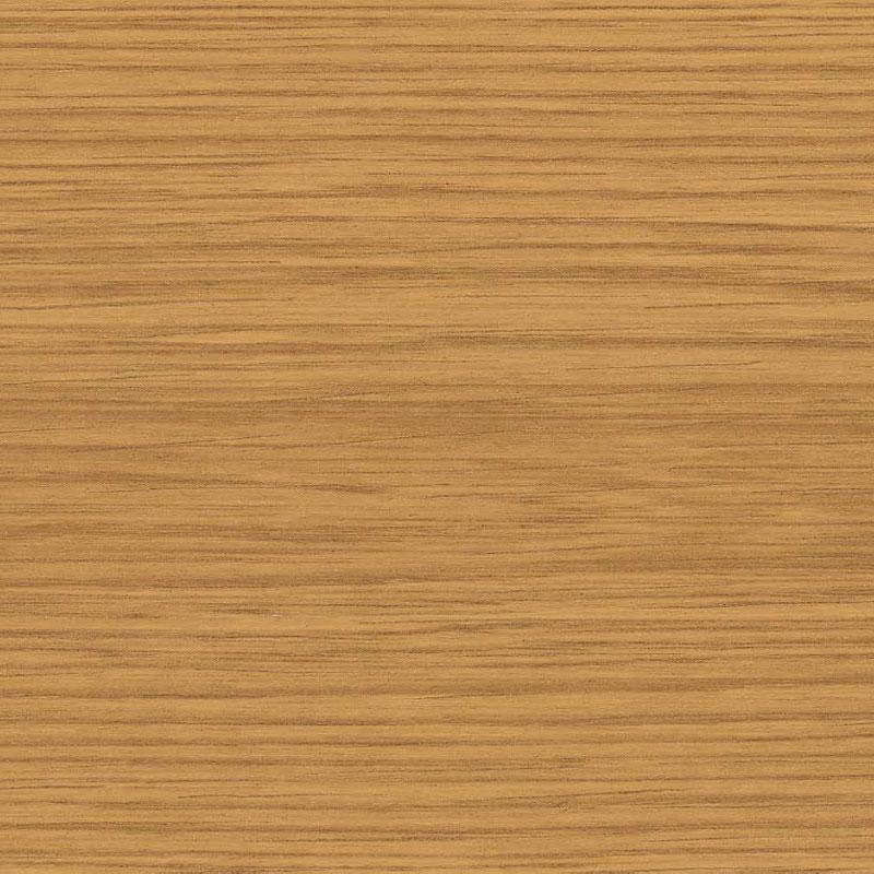 Selvklæbende folie trælolok 15 mtr 55091