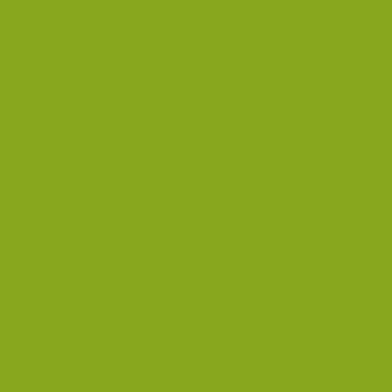 folie æblegrøn